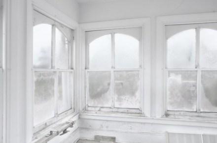 7039_glass_house__2010