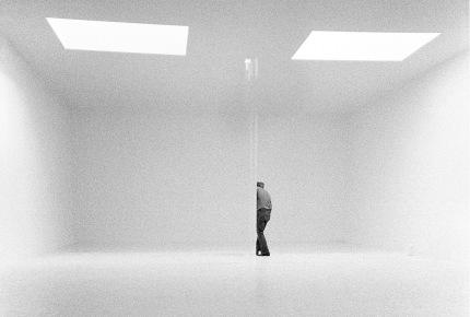 Irwin-Studio-1970