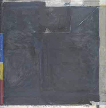 richard-diebenkorn-ocean-park-138-1985-oil-on-canvas-49-12-x-48-14-in-1390457474_org